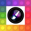 像素工坊appv1.0