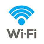 WIFI密码查看器免root破解版v4.7.9