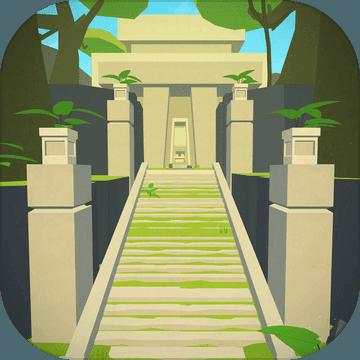 遥远寻踪2:丛林逃生官方版v1.0