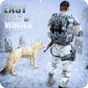 冬天的最后一天FPS前线狙击无限钞票版