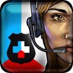 911接线员ios版v1.11.16