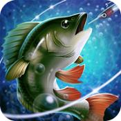 钓鱼模拟器中文版