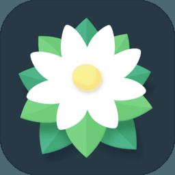 光之息安卓版v1.0.1612