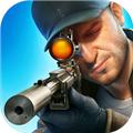 狙击3D刺客(Sniper 3D)ios中文破解版v2.6.0