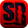 暗影一直存在(Shadows Remain)手游中文版v1.0.1