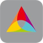 强力照片恢复app安卓版v1.2.1
