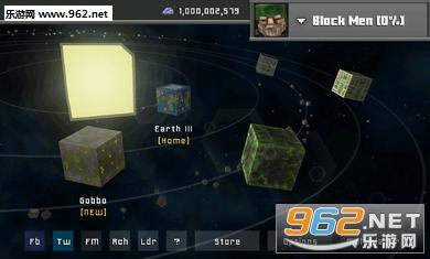 沙盒堡垒战争无限钻石版v1.00.07.2_截图0