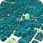 城市碰碰球ios手机版v1.2