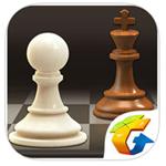 腾讯国际象棋安卓版