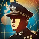 世界征服者4国际版满等级存档