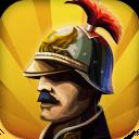 欧陆战争3指挥官无限资源版v2.4.0