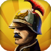 欧陆战争3指挥官修改版v2.4.0