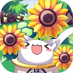 猫咪花盆苹果汉化版v1.3.0