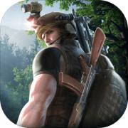 丛林法则一枪秒杀破解版v1.1.0
