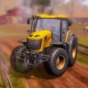 模拟农场2018无限金币版