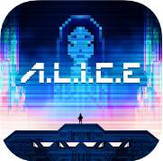 A.L.I.C.E安卓版v1.2