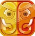 双象跑酷安卓版v1.0.6