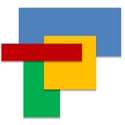 total启动器专业版破解版v2.2.3
