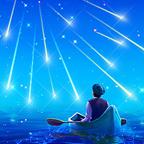 流星雨动态壁纸appv1.3.0