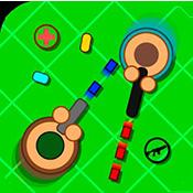 玩家战斗.iov1.0.0