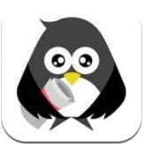 墨子学堂app