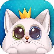 原子猫太空猫和原子猫头鹰汉化版v1.2.7