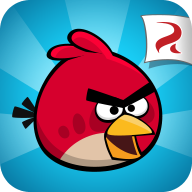 愤怒的小鸟 7.7.7最新破解版