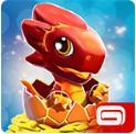 龙之狂热传奇破解版v3.1.0