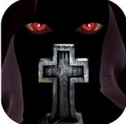 所罗门的坟墓汉化手机版v1.0.9