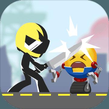 符文骑士Rune Rider苹果IOS中文版v1.2