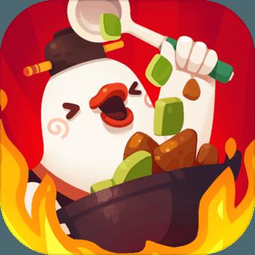 爆炒江湖苹果正式版v1.0
