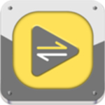 视频格式大师appv1.4