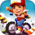 自行车大冒险ios版v1.5.3025