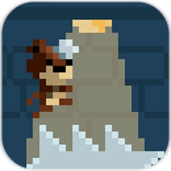 逃脱熊的掌控手游中文版v0.3.5