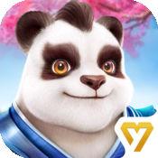 神武3手游官方版v3.0.4