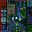 混沌世界3.2.1大富翁 (含攻略/隐藏密码)