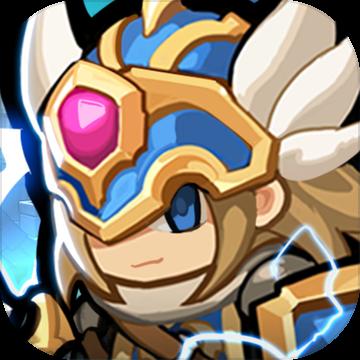 迷城勇士ios版v1.0.4