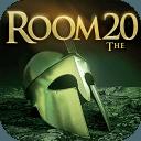 密室逃脱20巨人追踪内购破解版v20.17.111