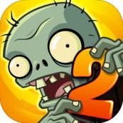 植物大战僵尸2国际版6.5.1破解版