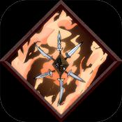 忍者的冒险无限生命版v2.1