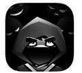 忍者神降手游ios版v1.4