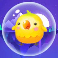 气球大乱斗无限金币版v1.0