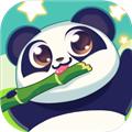 美食萌萌消ios版v1.2.1