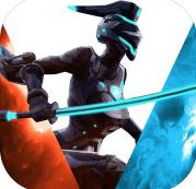 Nova Wars国服公测版v1.0.9
