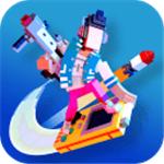 滑板障碍赛2测试版v0.1.2