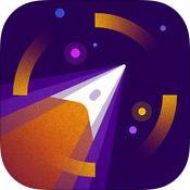 弹射驾驶iOS官方正版