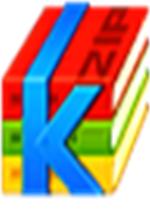 快压压缩软件2.8.28.26官方版
