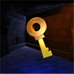 老鼠钥匙ios版