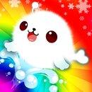 可爱小毛球的故事中文版v1.0.7