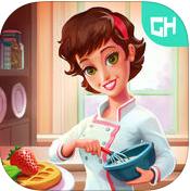 大厨玛丽烹饪激情ios版v1.4.0